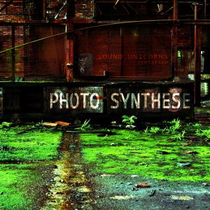 Photosynthèse_v2-300x300